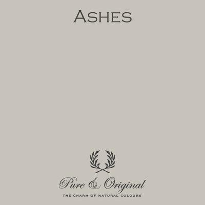 Ashes Carazzo
