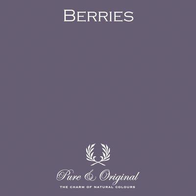 Berries Carazzo