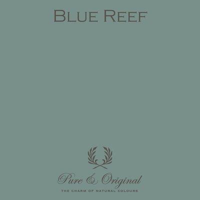 Blue Reef Carazzo