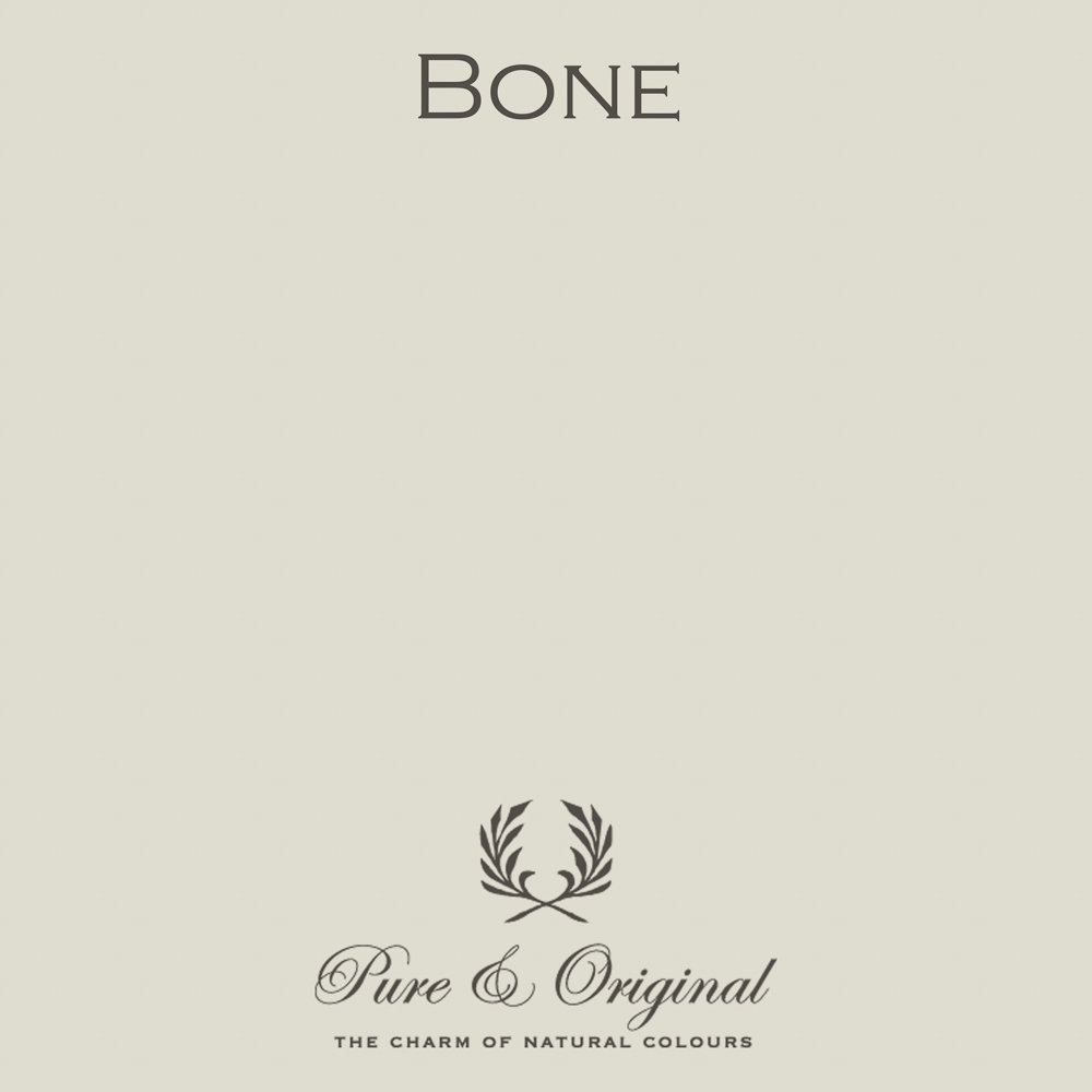 Bone Carazzo