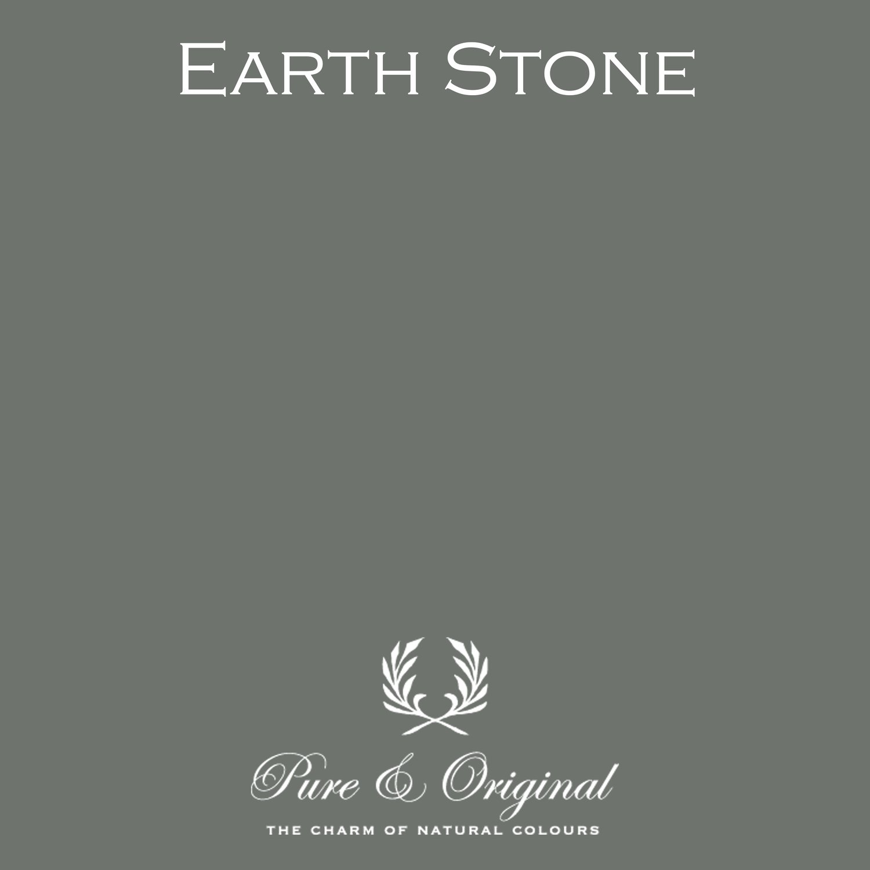 Earth Stone Carazzo