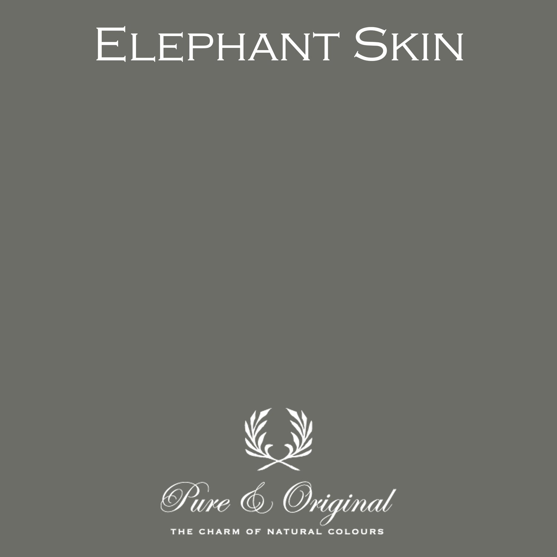 Elephant Skin Carazzo
