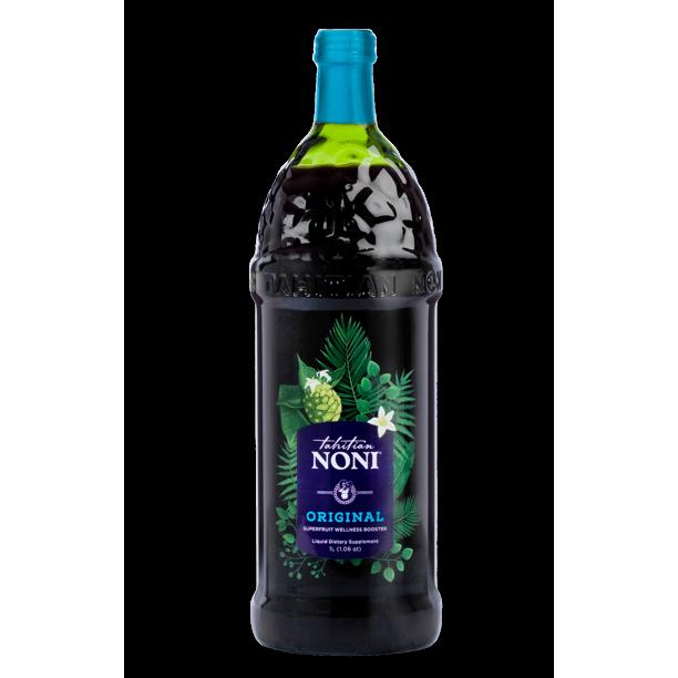 Tahitian Noni® Original