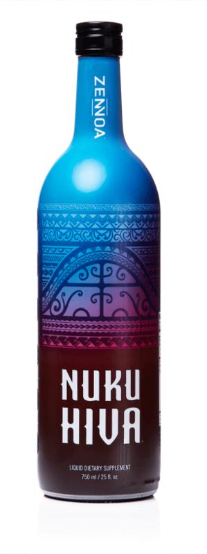 Zennoa Nuku Hiva™ Original