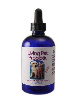 Pet Probiotic-4oz