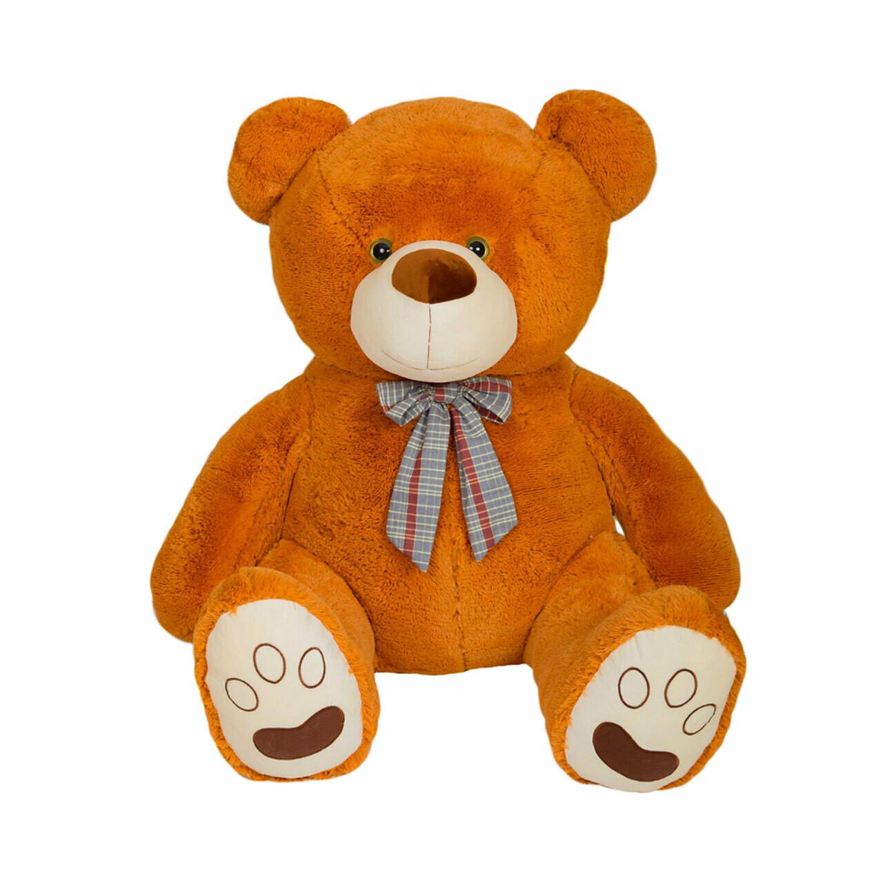 Медведь Кирилл 170