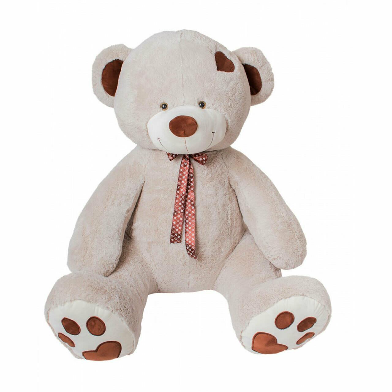 Медведь Тони 230
