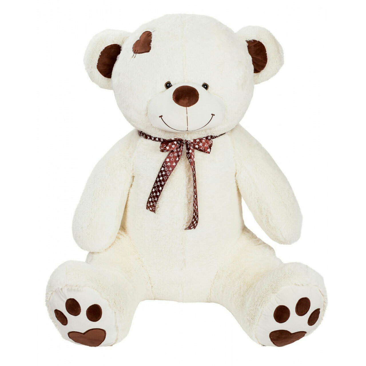 Медведь Тони 190