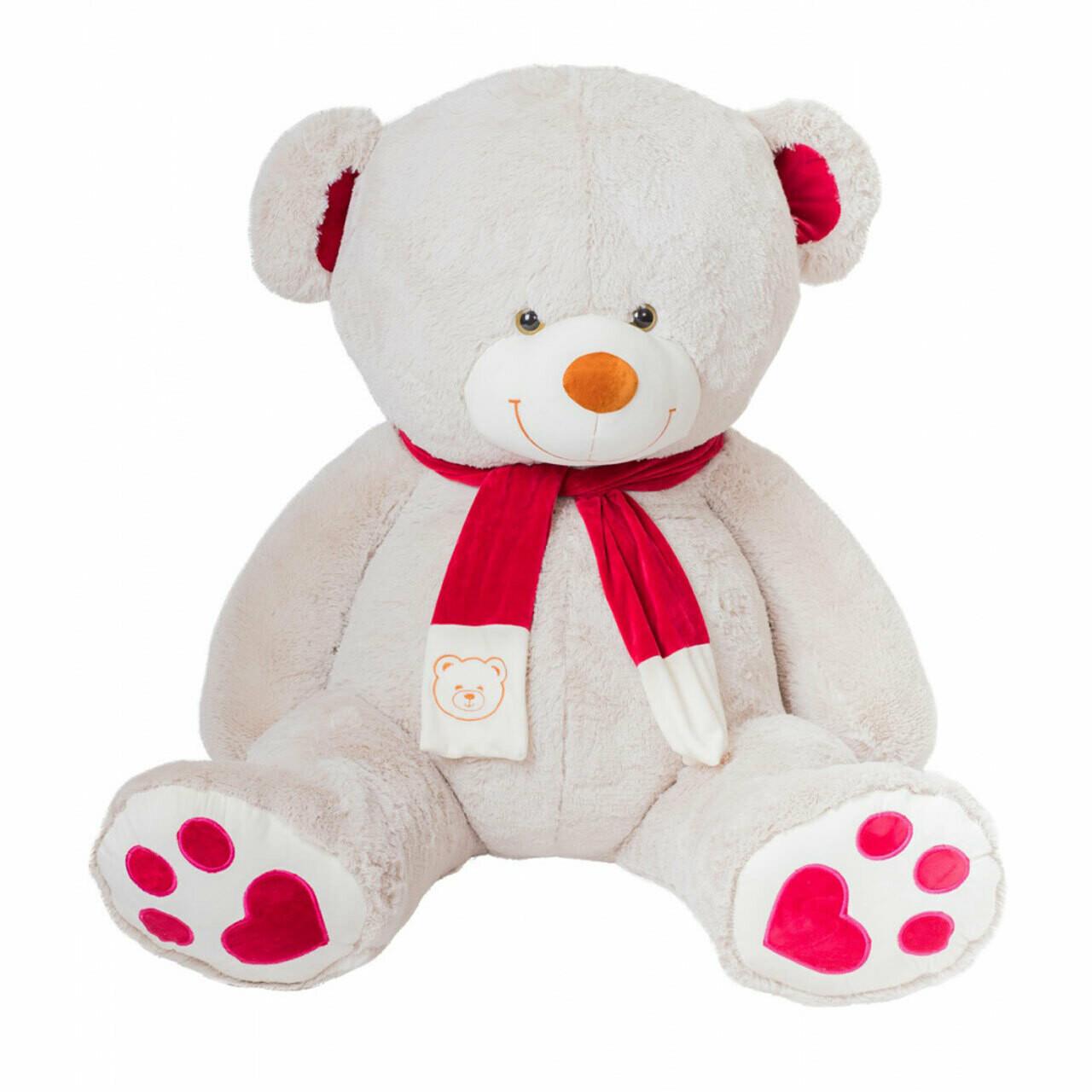Медведь Кельвин 200