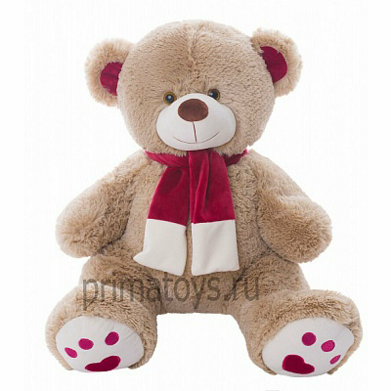 Медведь Кельвин 80