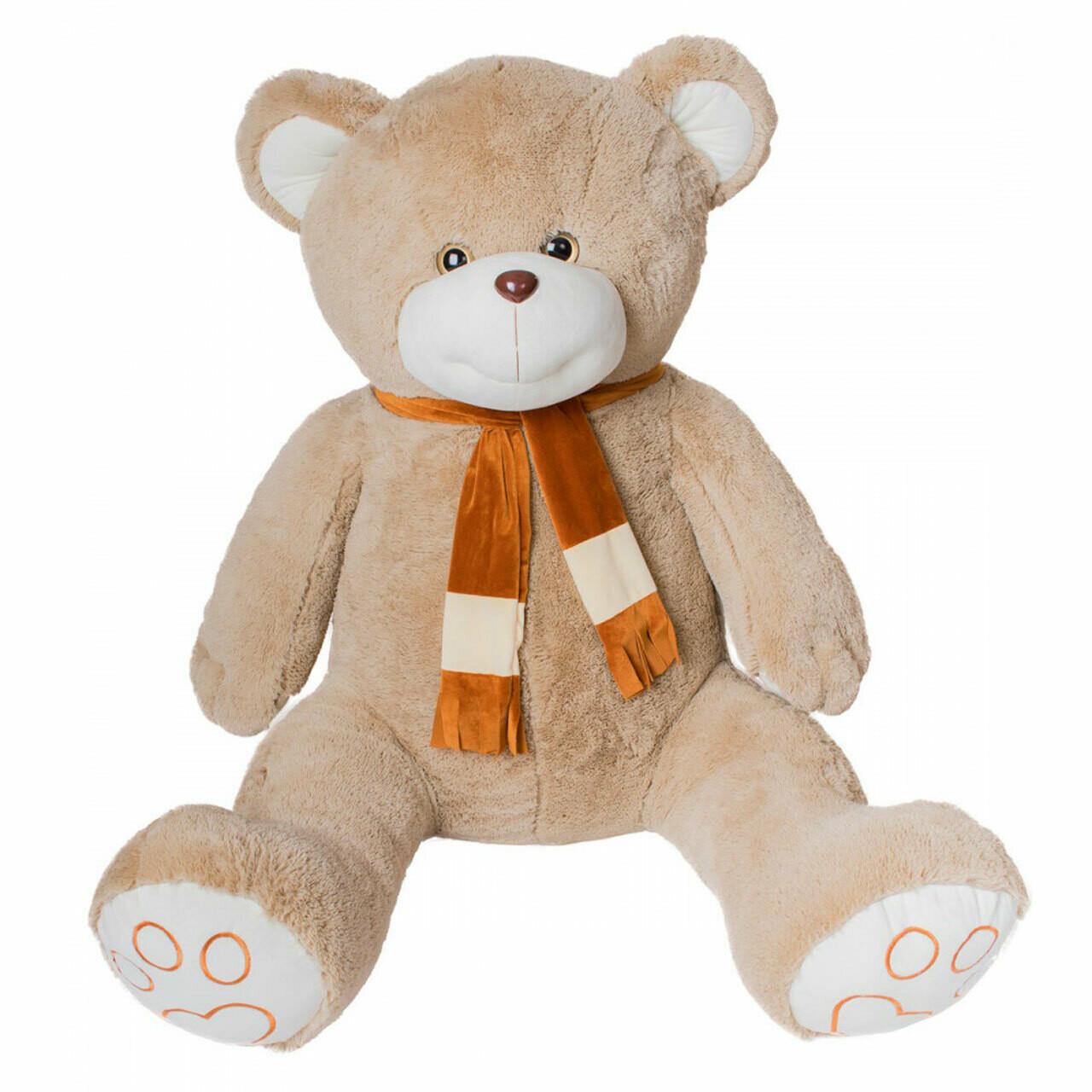 Медведь Самсон 280