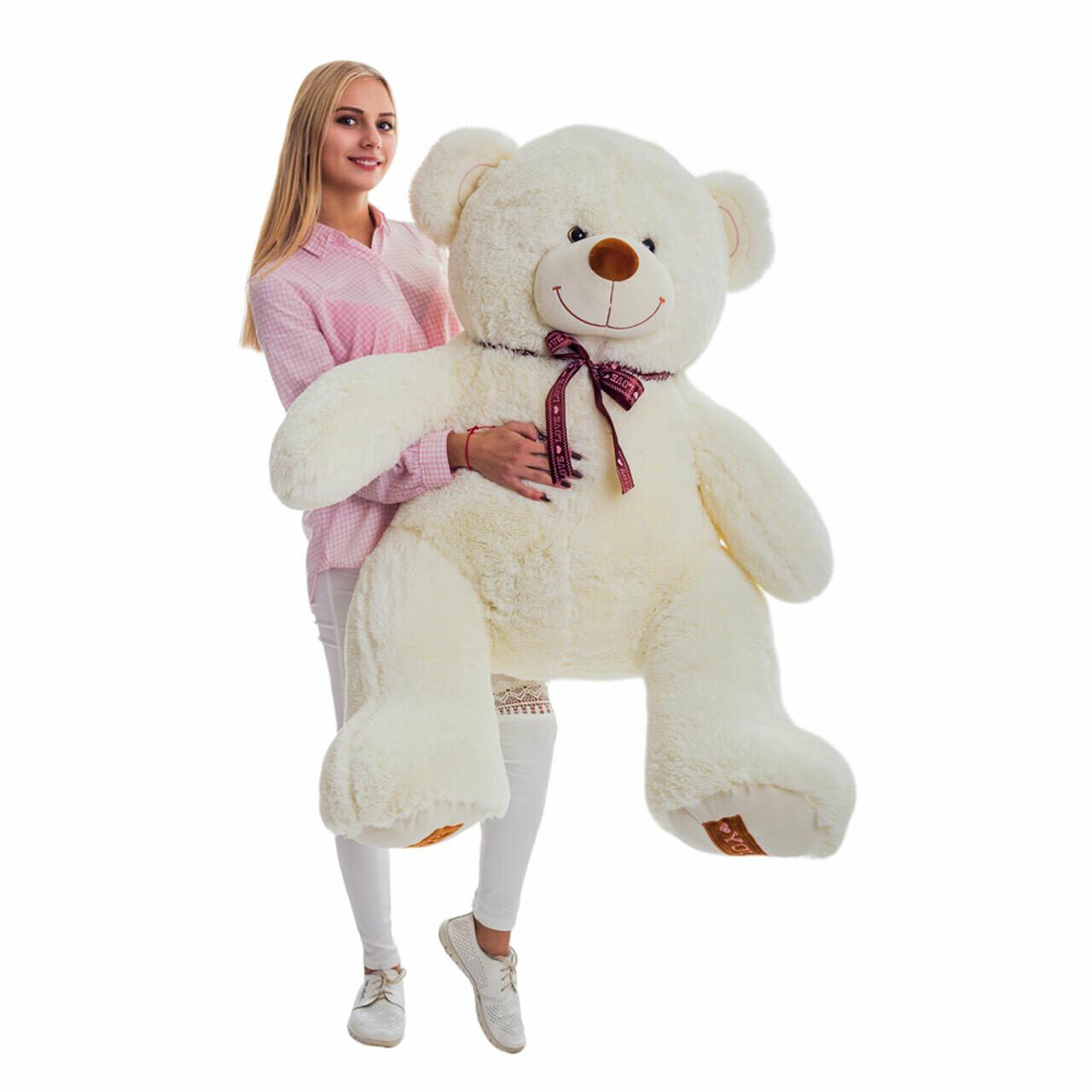 Медведь Амур 140