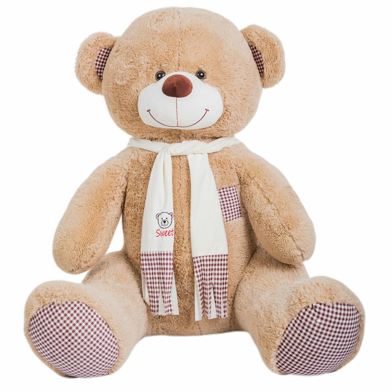 Медведь Тоффи 190
