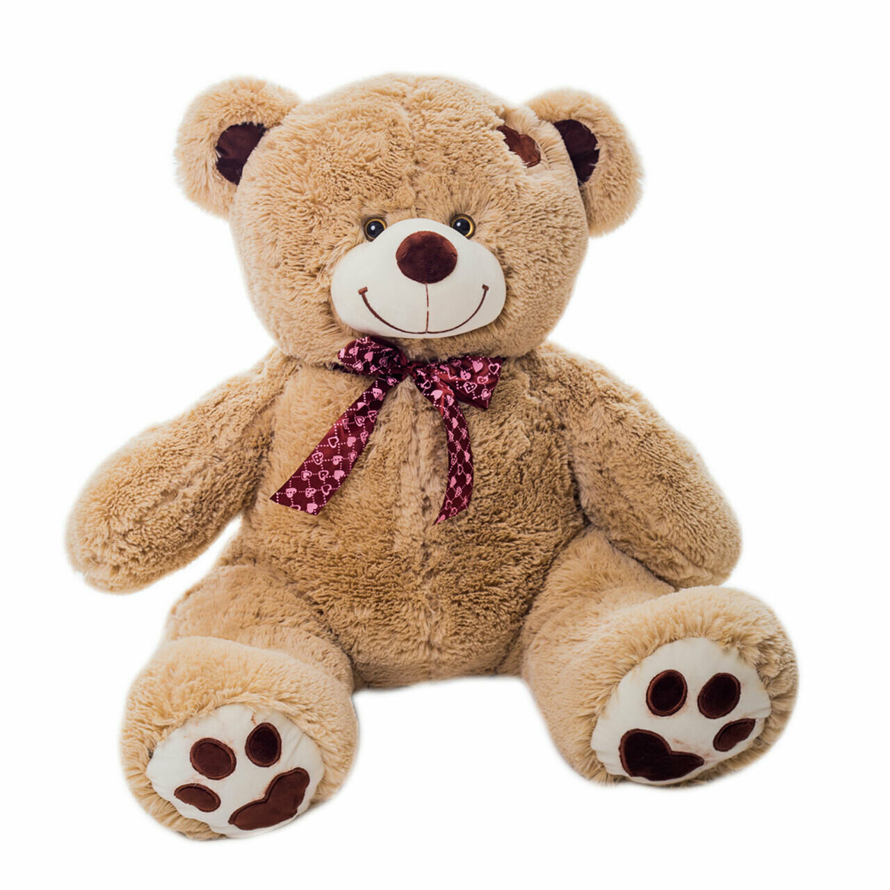 Медведь Тони 110