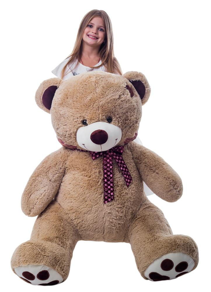 Медведь Тони 145