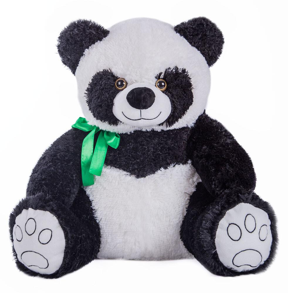 Медведь Панда В140