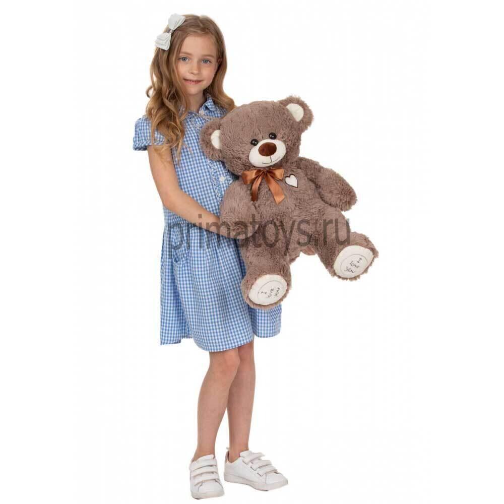 Медведь Арчи В65