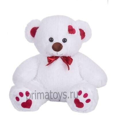 Медведь Кельвин В65