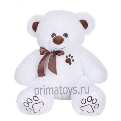 Медведь Бен В65