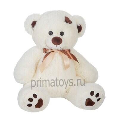 Медведь Тони В65