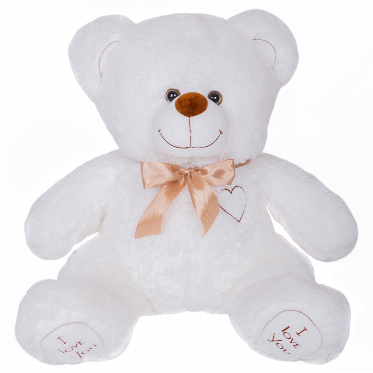 Медведь Феликс 80