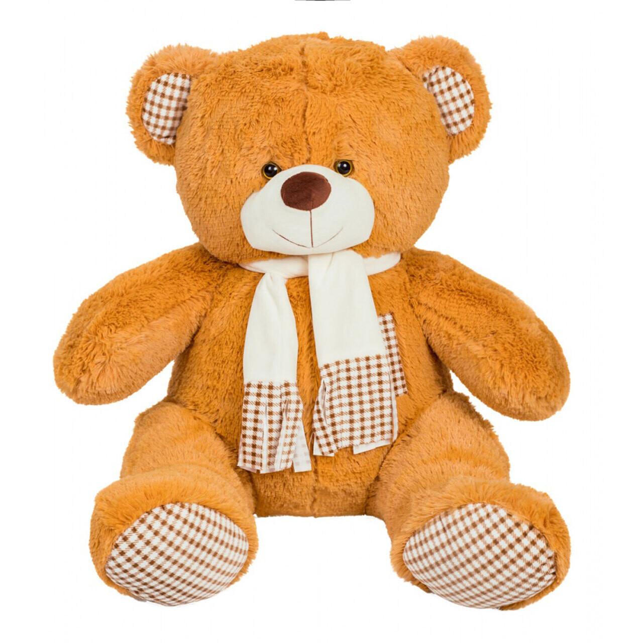 Медведь Тоффи 110
