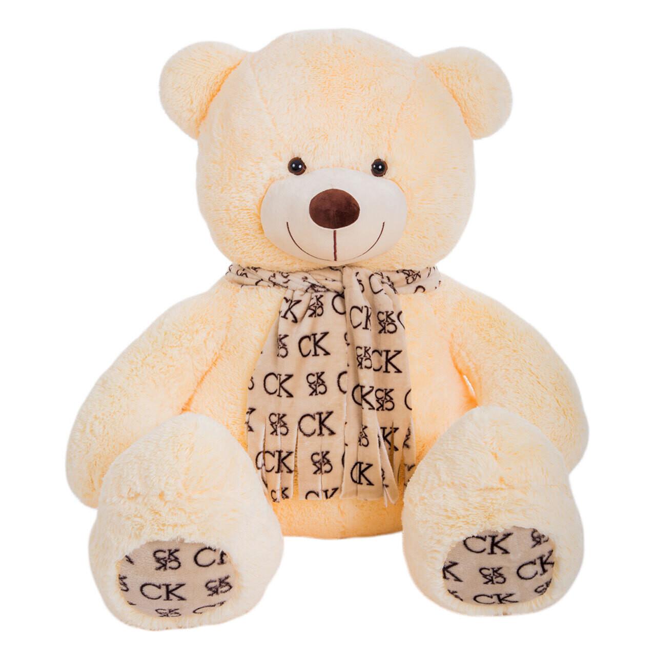 Медведь Мартин 110