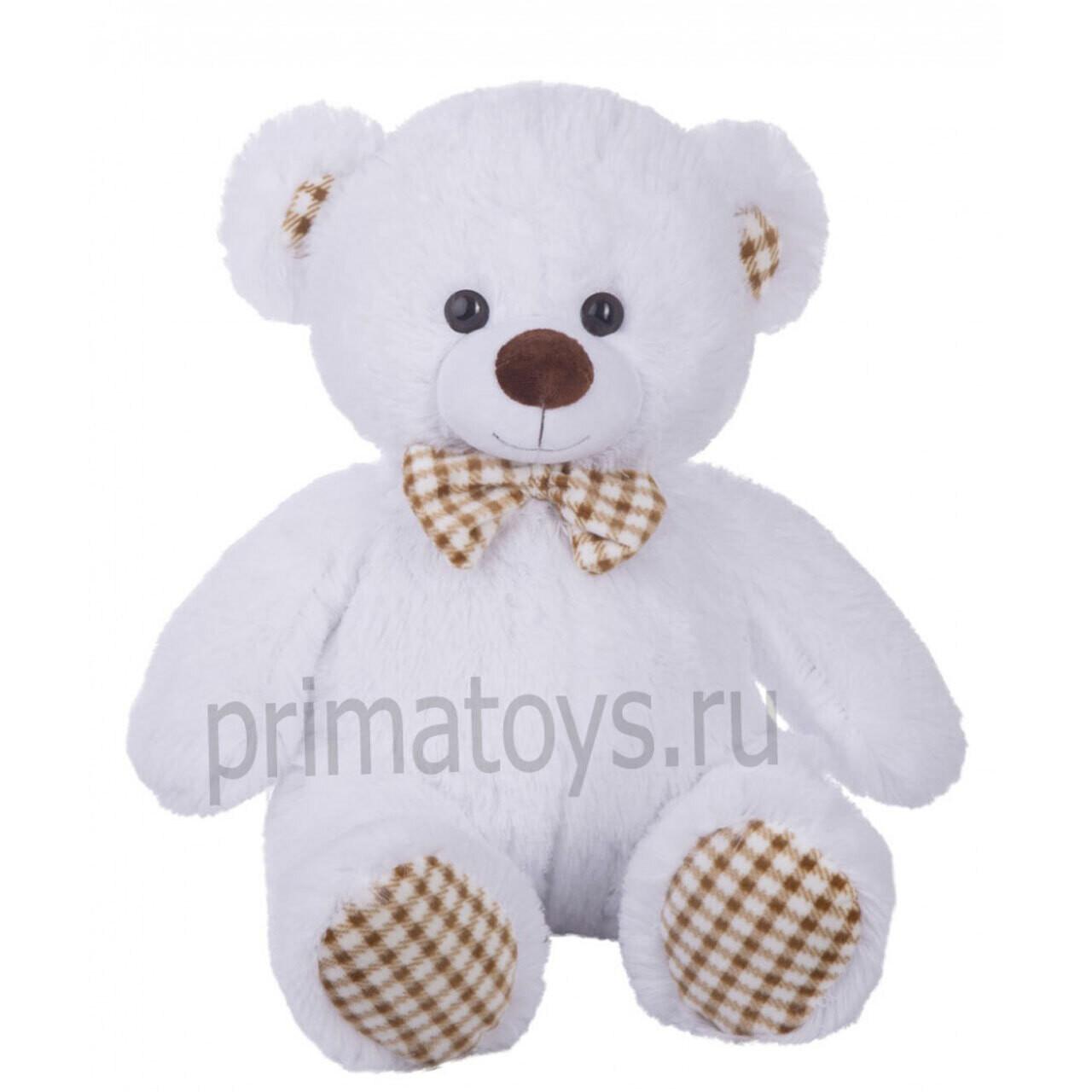 Медведь Тоффи В65