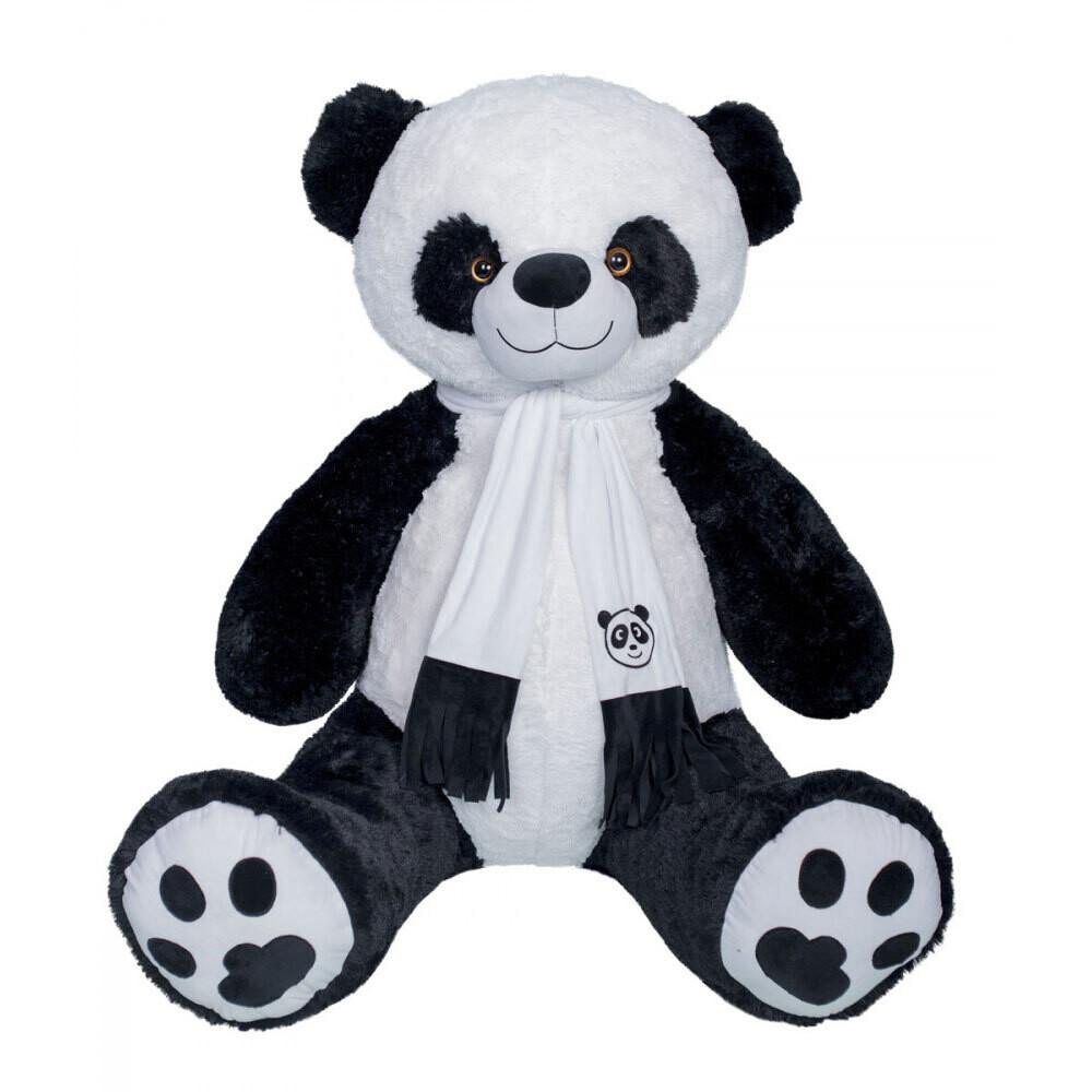 Панда Чика В195