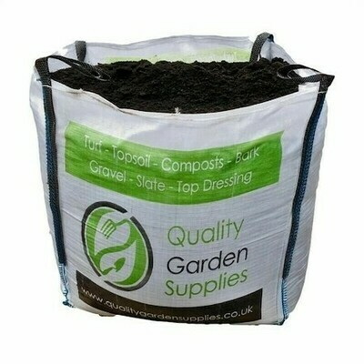 Vegetable Topsoil NW-Topsoil-Veg-BB