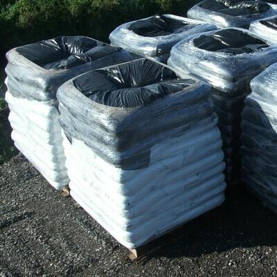 Mushroom Compost 75 Ltr Bags CP-AMC