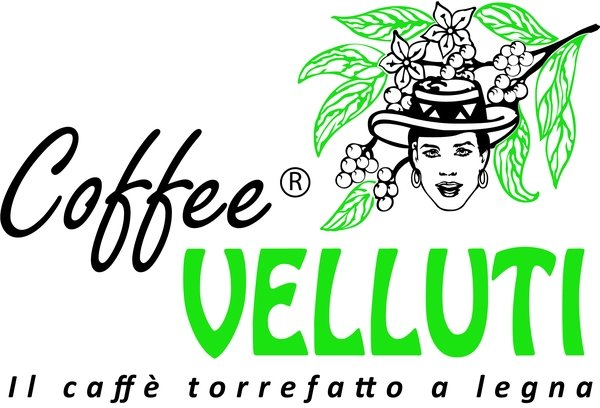 Lo Shop Caffè - Coffee Velluti - Acquista ora!