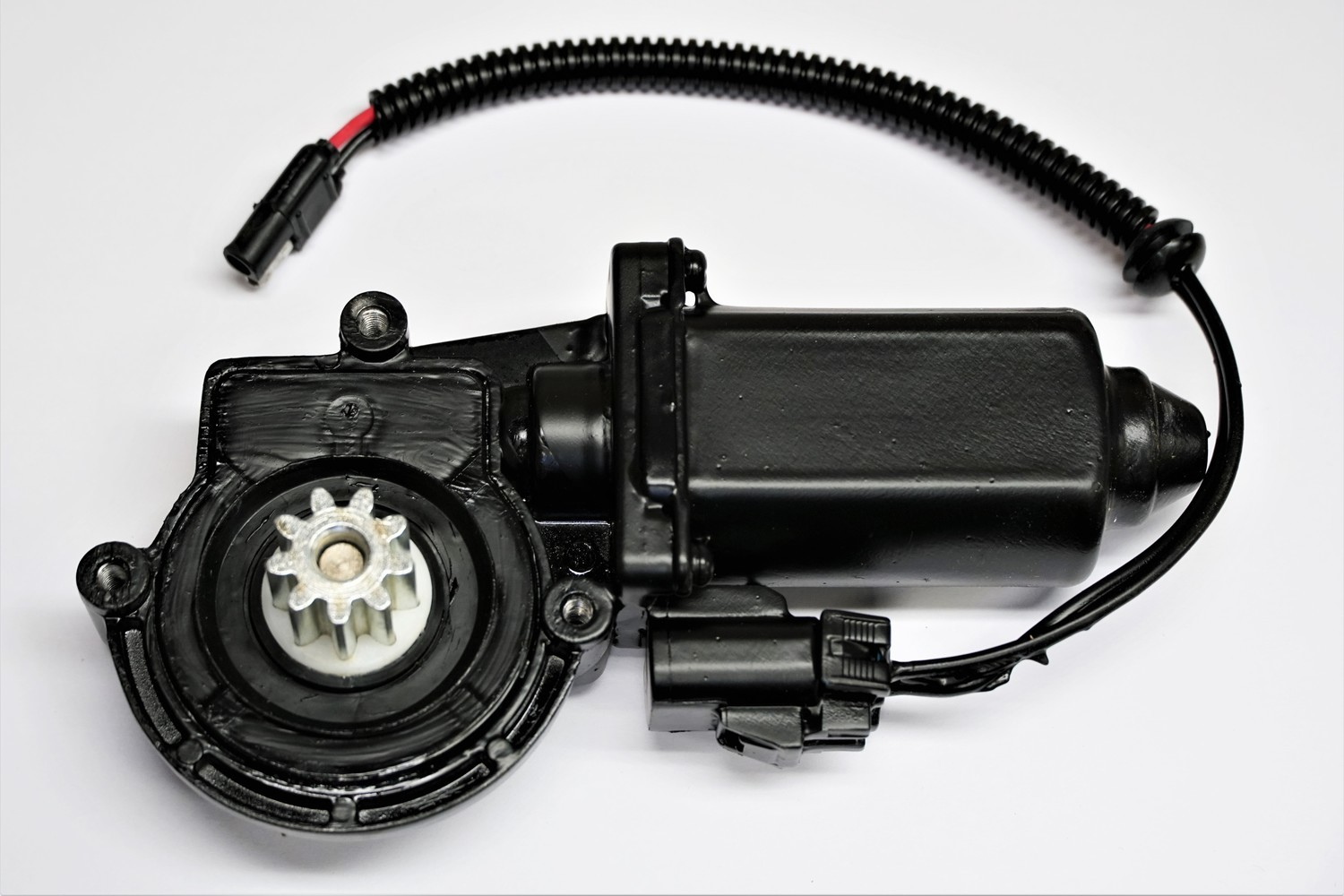 Panther Model 55-0100A/55-0101A Drive Motor