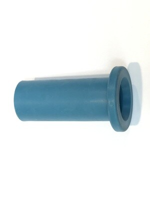King Pin Bottom Bushing - Blue