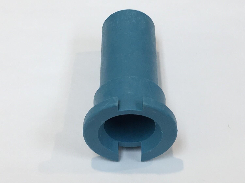 King Pin Top Bushing - Blue