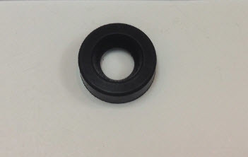 Navigator Armature Shaft Seal