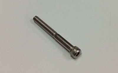Anglers Pal/Panther Ball Fastener