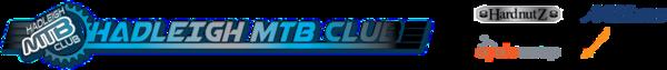 HMTBC Online Shop