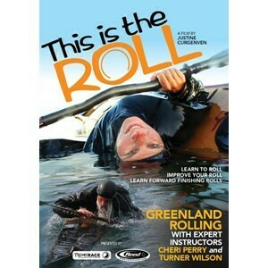 This is the Roll