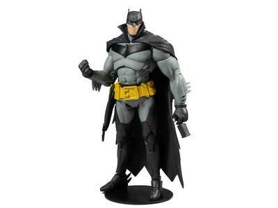 Batman: White Knight DC Multiverse Batman Action Figure