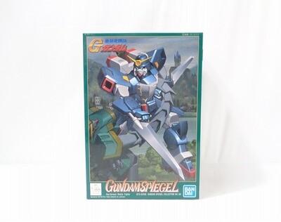 Spiegel Gundam G-06