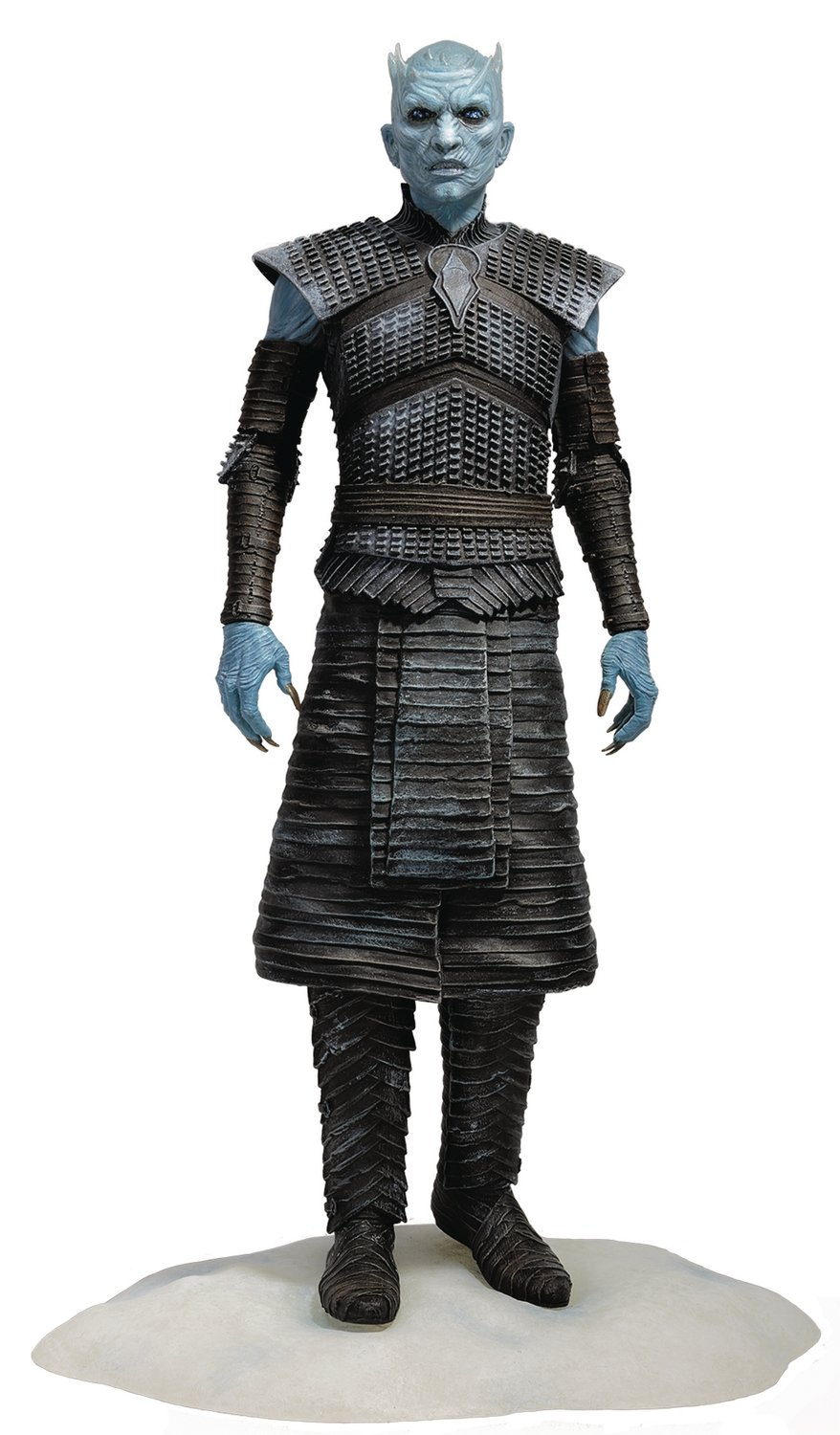 GAME OF THRONES FIGURE NIGHT KING