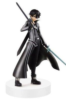 Sword Art Online Ordinal Scale Figure Kirito
