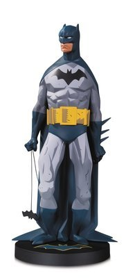 DC DESIGNER SERIES BATMAN BY MIKE MIGNOLA STATUE
