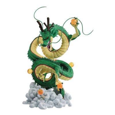 Dragonball Z Creator X Creator Figure Shenron