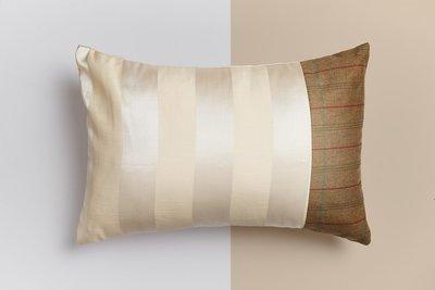 The Hampshire Cushion