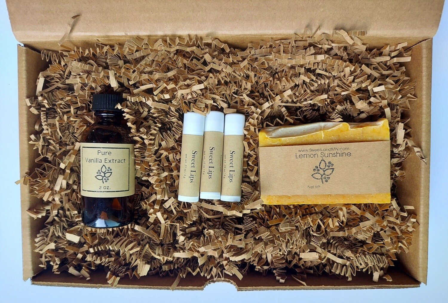 Best Sellers Mother's Day Gift Box