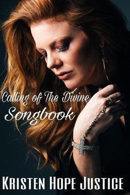Calling of the Divine Songbook