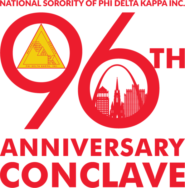 NSPDK 96th ANNIVERSARY CONCLAVE REGISTRATION