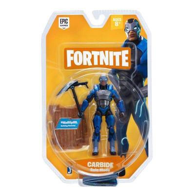 Fortnite Carbide Figure
